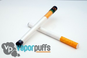 600-puff-disposable-1