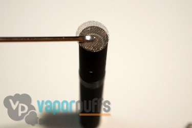 g5-vaporizer-mesh-screen-2