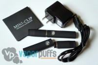 cloud-vaporizer-g16-2
