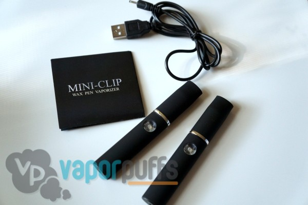 cloud-vaporizer-g20-2