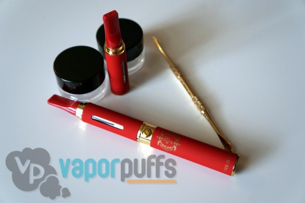 g-pen-the-game-vaporizer-7