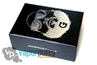 vp-microg-action-bronson-4-watermark