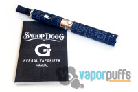 gpen-snoop-dogg-1-watermark