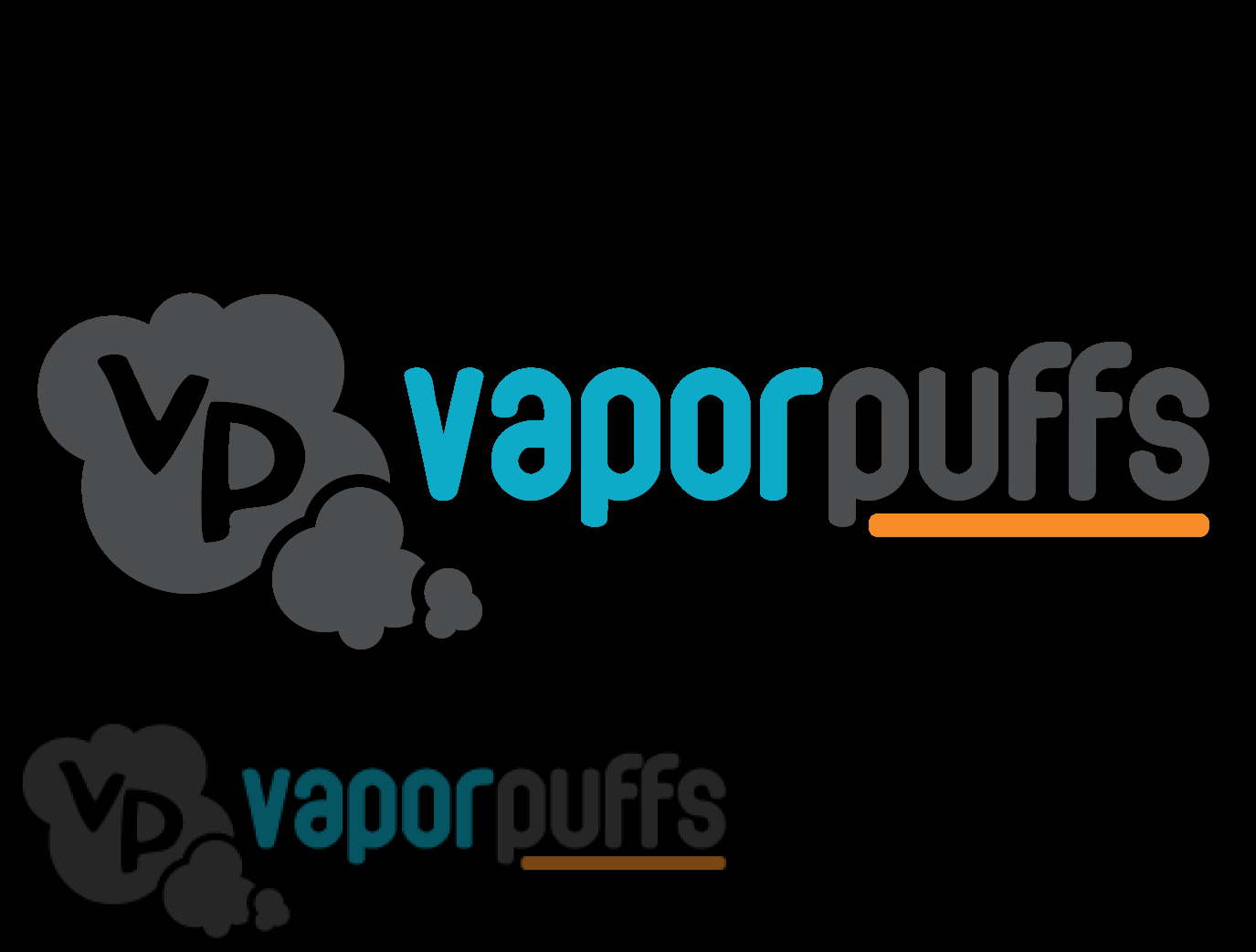 Guide: How To Use The Vision Spinner 2 - Vapor Puffs