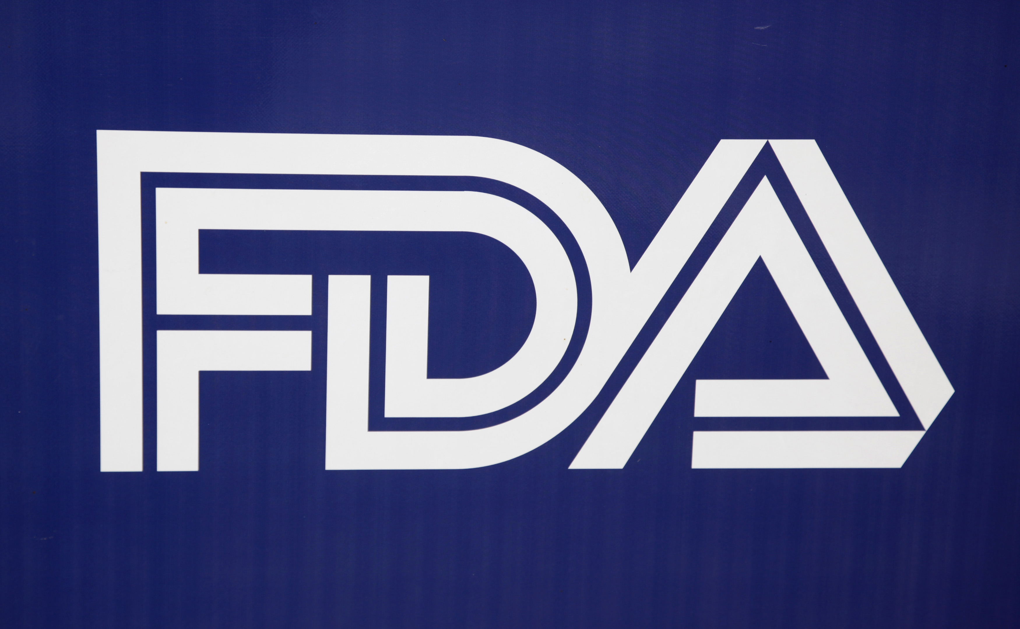 FDA's vaping regulations: Not always terrible