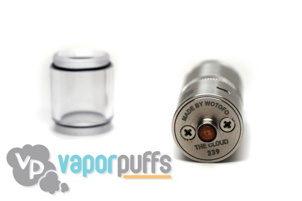 cloud-rebuildable-atomizer-wotofo-5