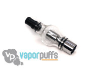 globe-herbal-atomizer-1