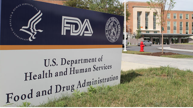 FDA rule: Good or bad?