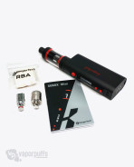 kanger-subox-mini-kit-black-9