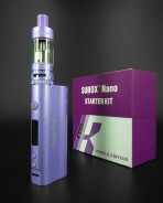 kanger-subox-nano-kit-2