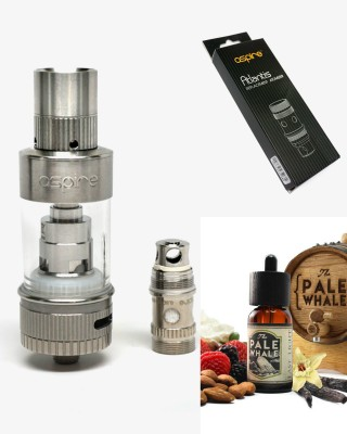 aspire-atlantis-2-bundle-1