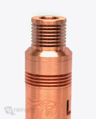 dragon-rda-atomizer-1