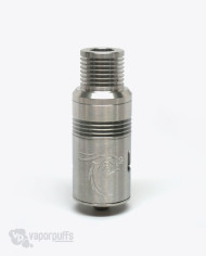 dragon-rda-atomizer-4