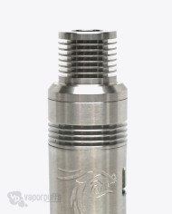 dragon-rda-atomizer-5