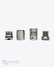 dragon-rda-atomizer-6