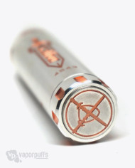excalibur-mechanical-mod-4
