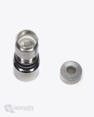 globe-herbal-atomizer-4