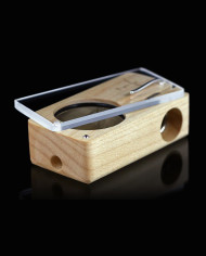 magic-flight-launch-box-maple