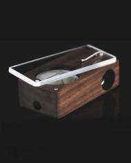 magic-flight-launch-box-walnut
