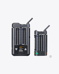 mighty-crafty-vaporizers-180c
