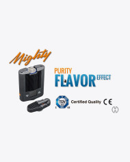mighty-slider-3-purity