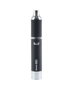 YOCAN-EVOLVE-PLUS-black-www-vaporpuffs-com
