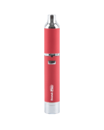 YOCAN-EVOLVE-PLUS-red-www-vaporpuffs-com