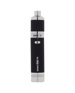 Yocan-Evolve-Plus-XL-black-www-vaporpuffs-com