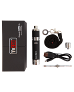 Yocan-Evolve-Plus-XL-box-www-vaporpuffs-com