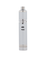 Yocan-Evolve-Plus-XL-white-www-vaporpuffs-com