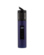 arizer-air-v2-blu