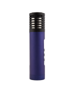 arizer-air-v2-blu-side