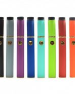 cloud-penz-3-0-colors-vaporpuffs_com