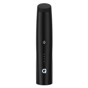 g-pen-pro-front-from-vaporpuffs.com