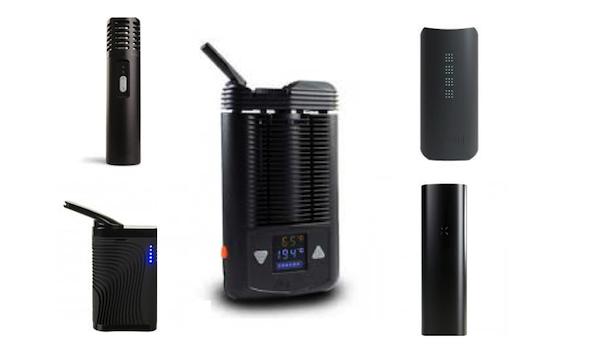 the_Best_Vaporizer_Vapor_Puffs