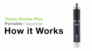 yocan_evolve_plus_vaporpuffs_com