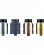 good-v15-rda-1.png
