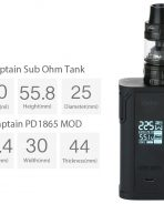 ijoy-captain-pd1865-2.jpg
