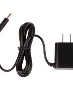 p-12109-arizeraircharger_large.png