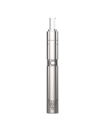 p-12517-linx-hypnos-wax-portable-vaporizer-front-direct_large.png