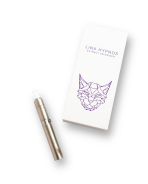 p-12831-linx-hypnos-portable-wax-vaporizer-package-product.png