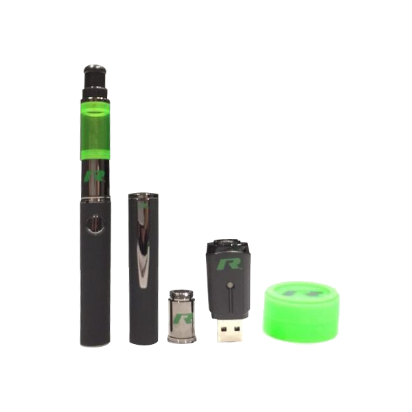 R2 Vaporizer By Thisthingsrips Vapor Puffs