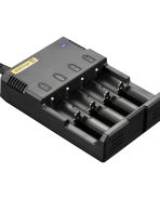 p-13547-nitecore_intellicharger_i4_battery_charger_01.png