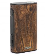 p-13813-authentic-eleaf-ipower-80w-tc-temperature-control-vw-variable-wattage-box-mod-wood-grain-5000mah-180w_1_.jpg