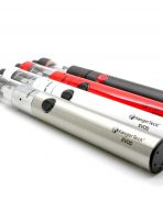 p-13891-kanger-top-evod-starter-kit_1__1.jpg