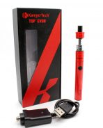 p-13891-kanger-top-evod-starter-kit_3_.jpg
