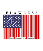 p-14204-flawless.png